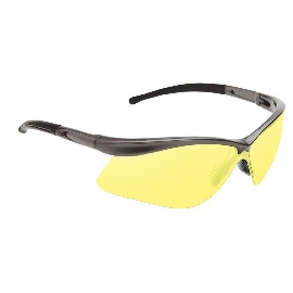 240b99f8ed2 PREFAIR    SECURITY - WORK    Accessories    Safety glasses    Shop ...